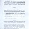 Odluka o izboru kandidata 24.04.2019.