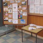 Međunarodni dan dece obolele od raka1
