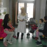 Međunarodni dan dece obolele od raka10