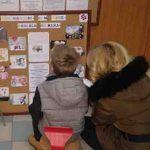 Međunarodni dan dece obolele od raka2