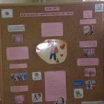 Međunarodni dan dece obolele od raka3