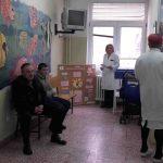 Međunarodni dan dece obolele od raka4