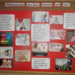 Međunarodni dan dece obolele od raka5