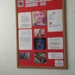 Međunarodni dan dece obolele od raka7
