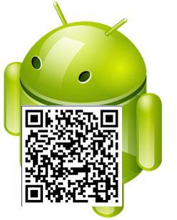zakazivanje android